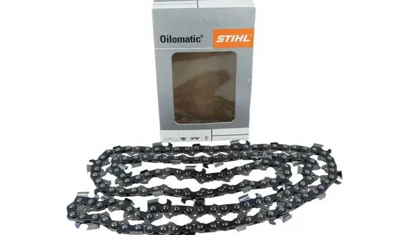 Chain for Stihl MS290