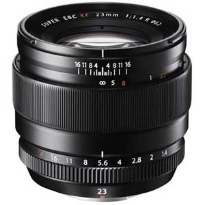 XF50-140mm Fuji Lens for Street Photography | F2.8 | LM, OIS & WR