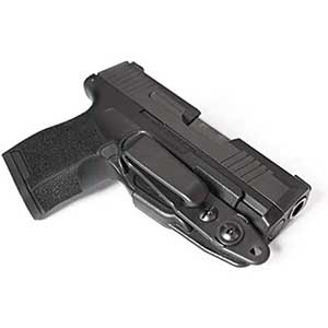 Raven Concealment Holsters for Sig P365 XL | Ambidextrous