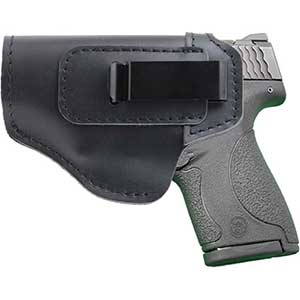 Fast gunman Holster Concealed Carry Holster for Glock 26   Light Weight